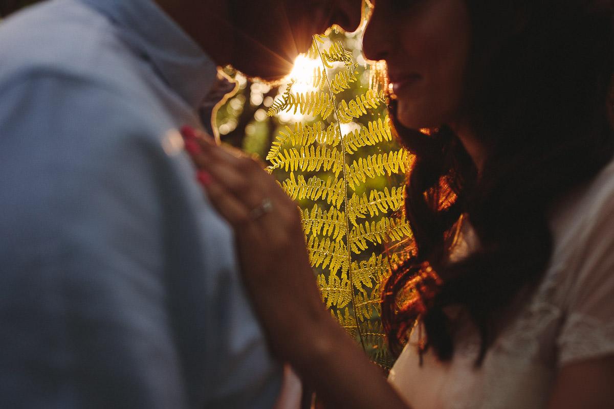 wedding-photographer-surrey-00038