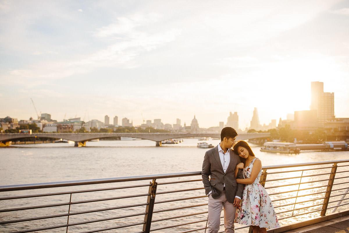 wedding-photographer-surrey-00041