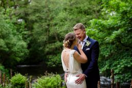 Ever After - A Dartmoor Wedding
