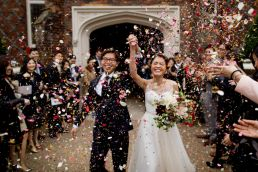 Masters of Wedding Photography UK and IE Awards