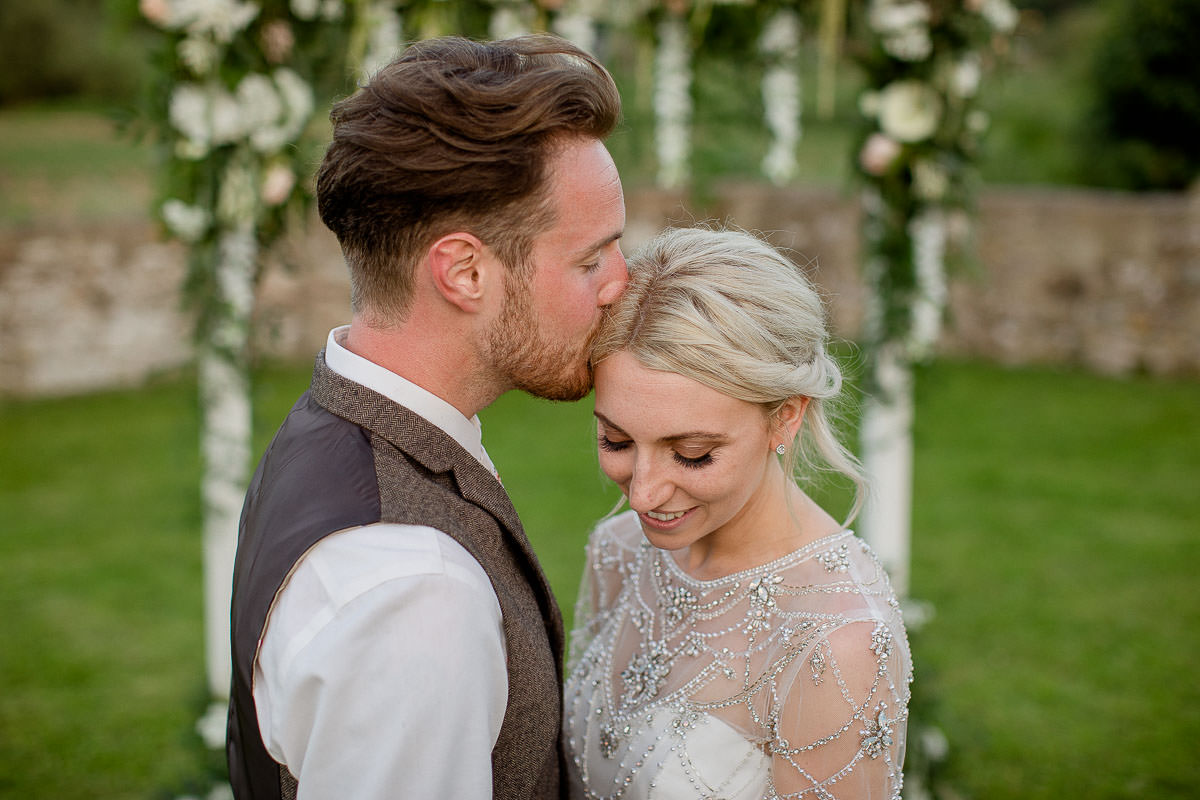 Alternative Wedding Photographer Lodnon Flanesford Priory