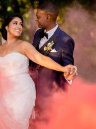 Froyle-Park-Wedding-Photogorapher