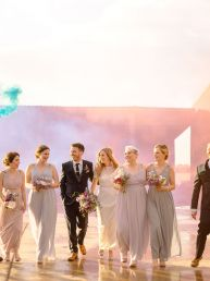 Wedding Photographers Buckinghamshire