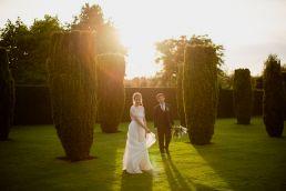 Holford Estate Wedding